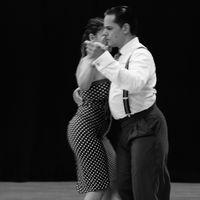 TangoPostale 1