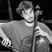 Louis Rodde - Trio Karenine