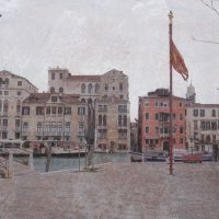Venise, Perception 29