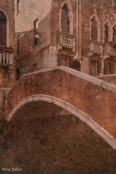 Venise, Perception 31