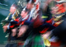 Scots Pipers, Edinburgh