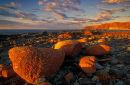 Morgan's Beach, South Australia