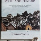 Myth and HIstory by Stephen Yeates with artefacts-6213