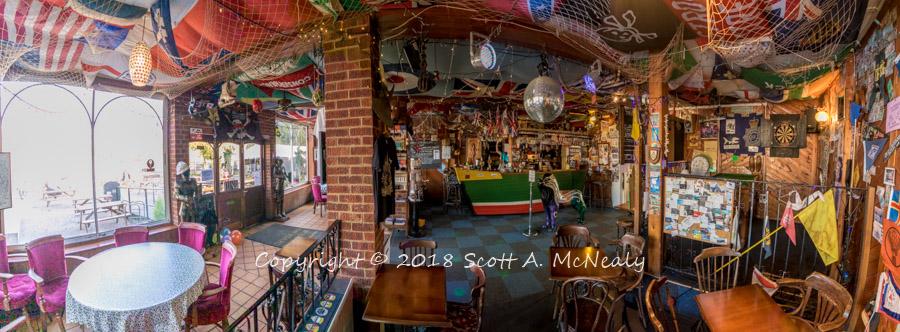 The Bounty Pub-inside-pano-