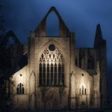 Tintern Abbey night-0120-2