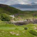 Aird Of Sleat