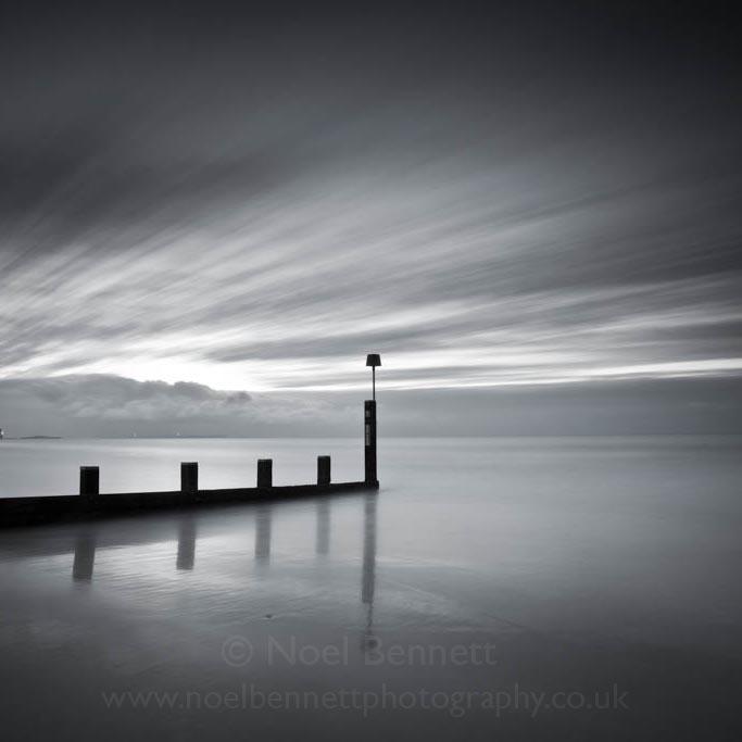 BournemouthBeach Beach