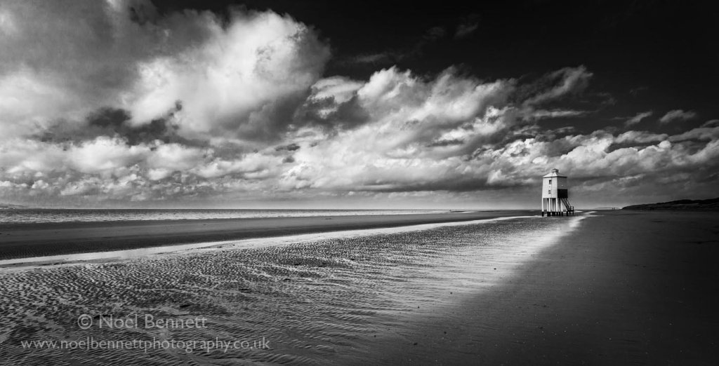 Open Sands