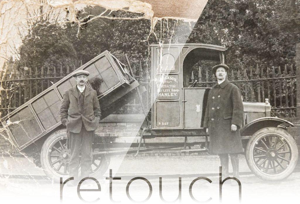 Jackson-retouch