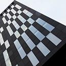 Checkerboard 2