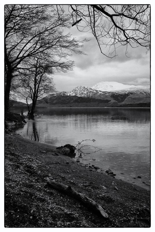 Loch Lomond 63