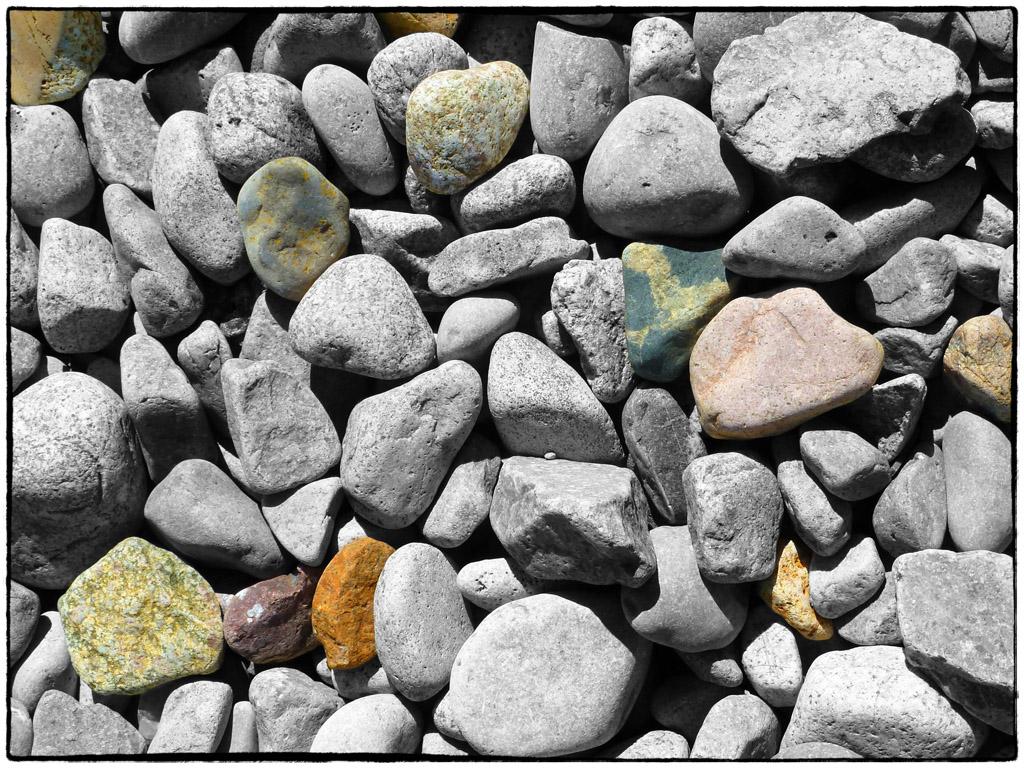 Stones 4