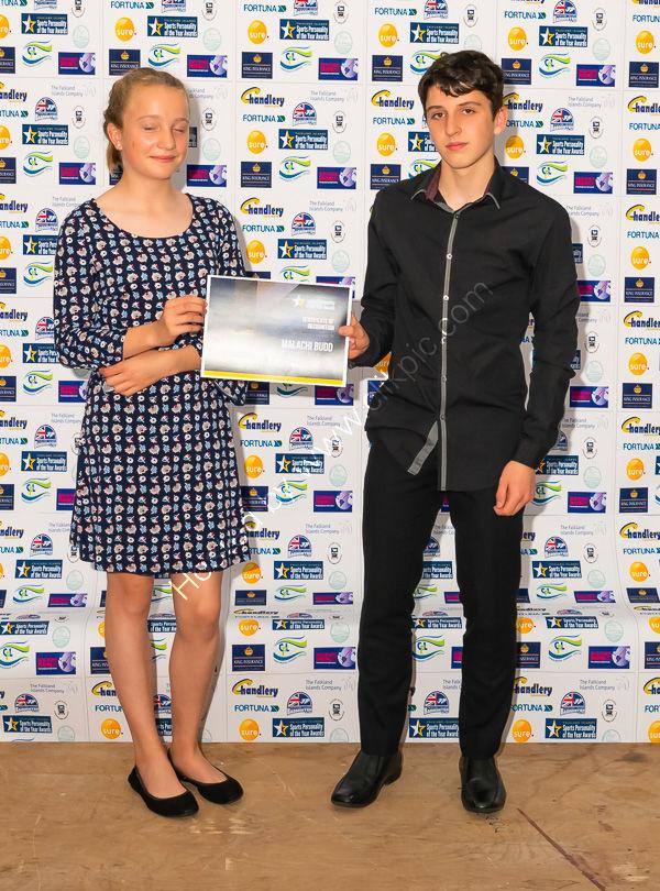 20190406-2018 Sports Awards-1113