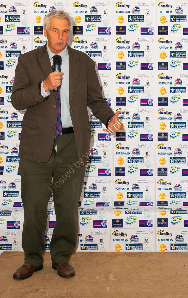 20190406-2018 Sports Awards1089