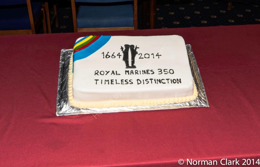 Birthday Cake-3470