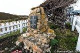 Memorial,BDE,Air Sqdrn-3320