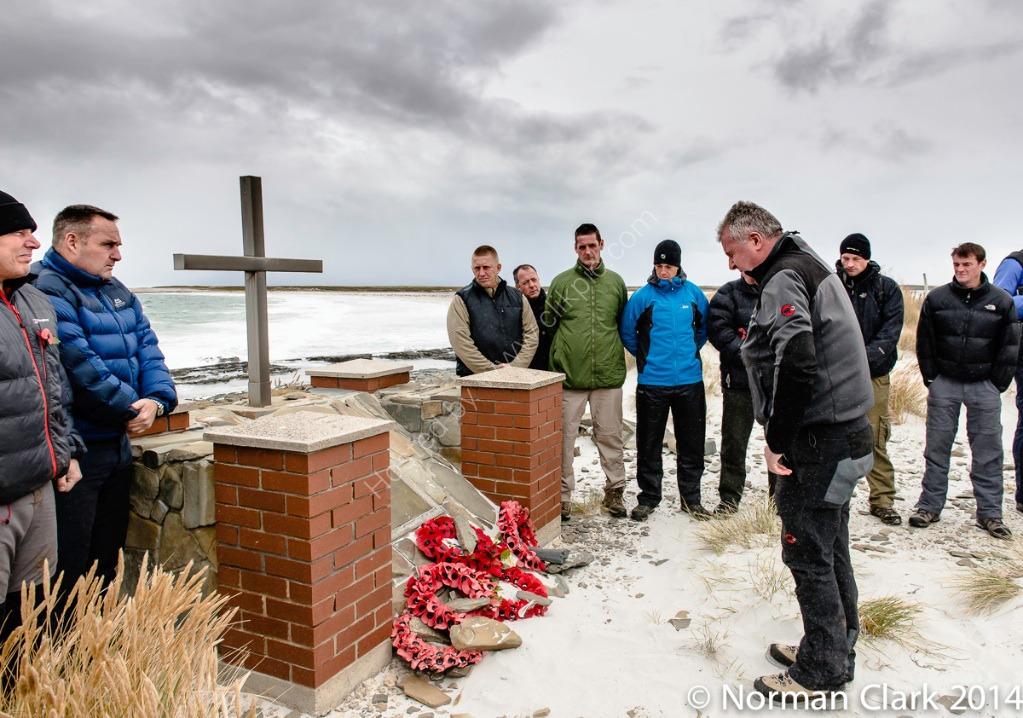 Memorial,Foxtrot4-3515