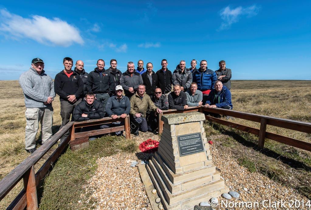 Memorial Chris Nunn-3298