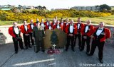 Mess Dress Grp-3464