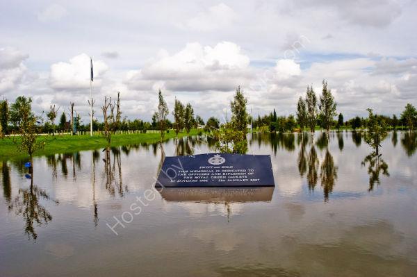 National Memorial-21
