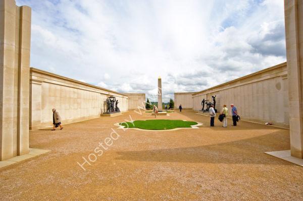 National Memorial-4