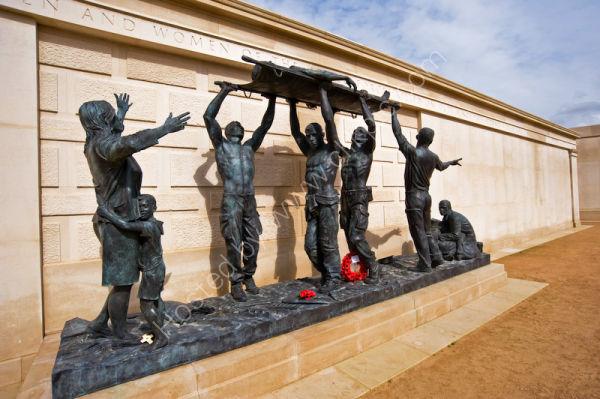 National Memorial-5