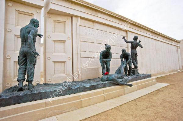 National Memorial-8