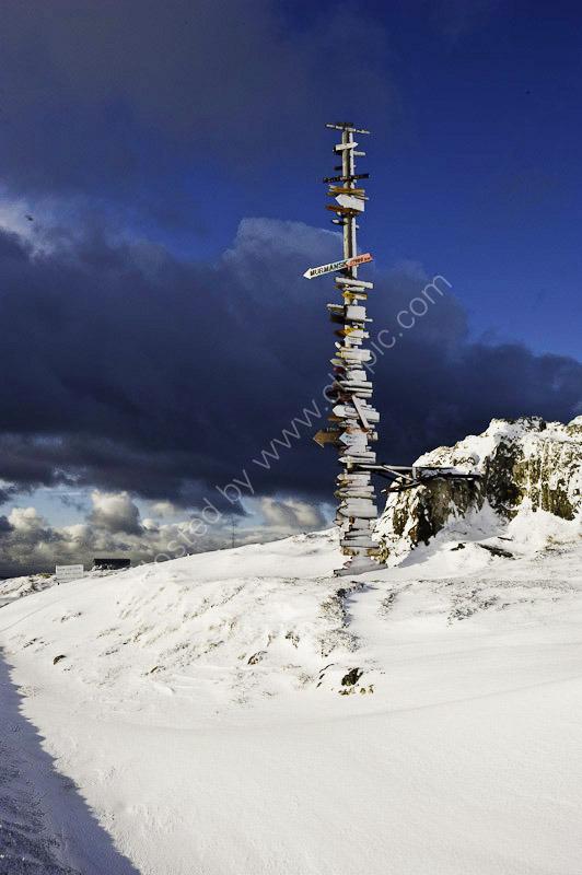 Snow Scenes-16