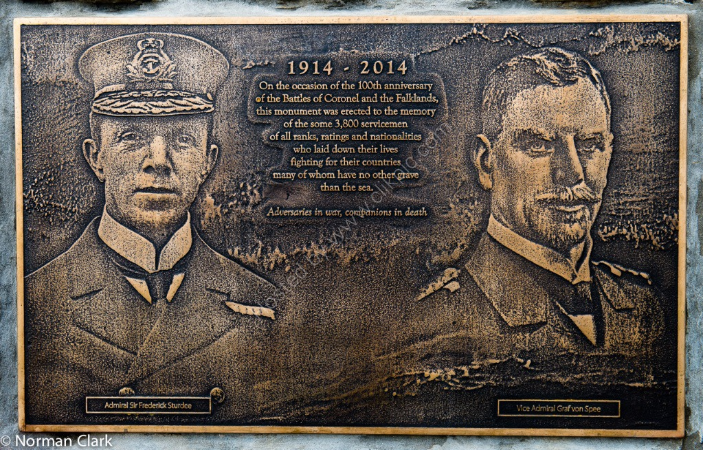 WW1-Centenary-3897