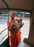 DSC1558 Delhi,Beggar