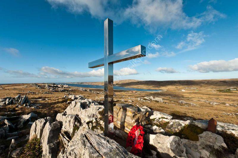 DSC3111-Wireless Ridge -Memorial