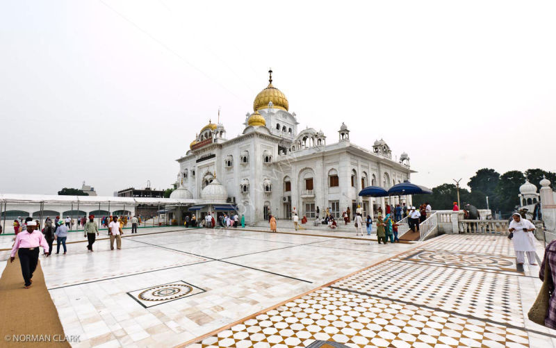 dsc1712The Gurdwara and its Sarovar are now a place of pilgrimage