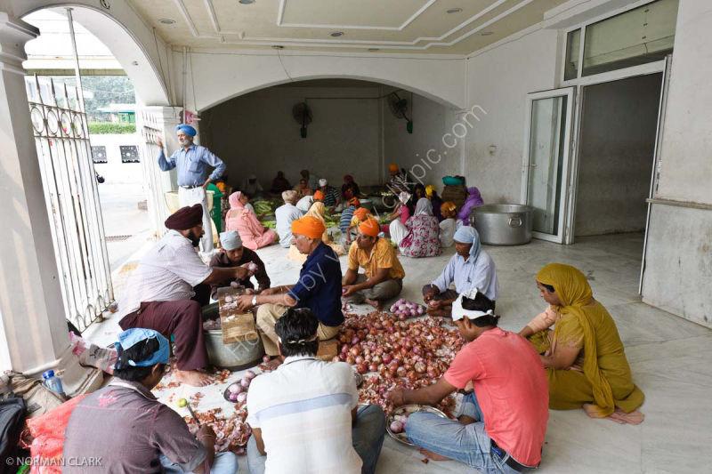 dsc1721 Gurdwara Bangla Sahib ,Sikh,Temple