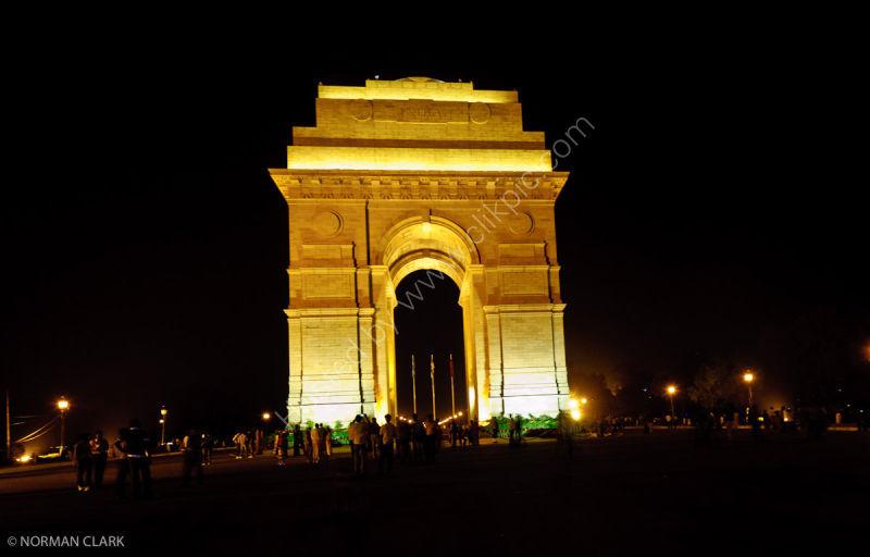 dsc1919-India Gate