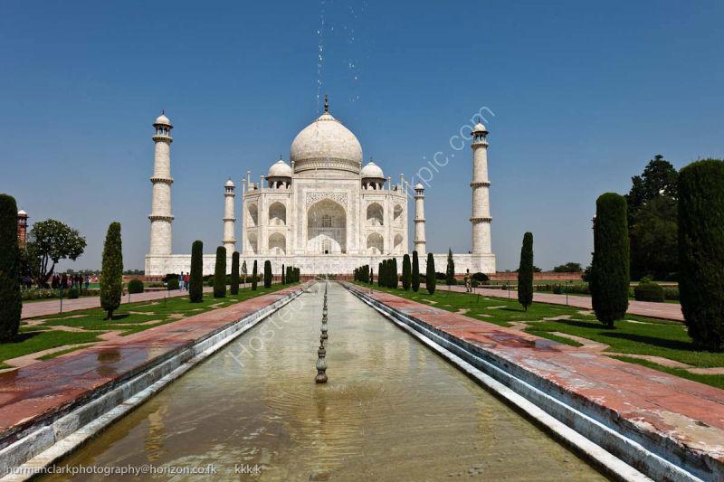 dsc1952 The Taj Mahal