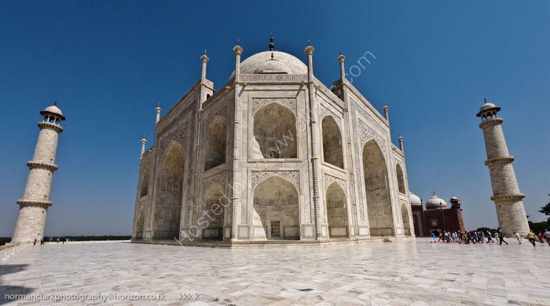 dsc1974 The Taj Mahal