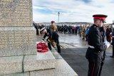 5579-2015 Liberation Day