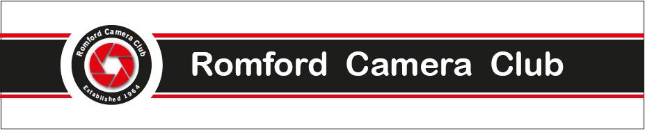 Romford  Camera  Club
