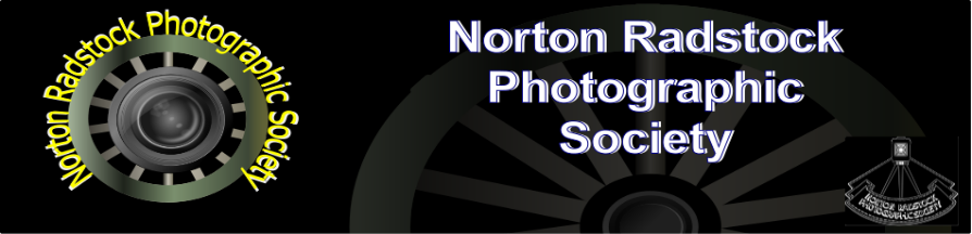 Norton Radstock Photographic Society