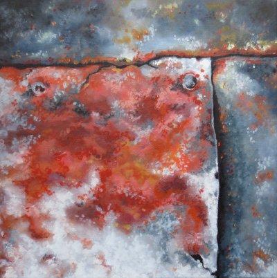 Rust 2