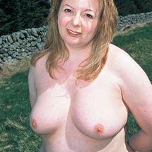 Charley - Nudist fun