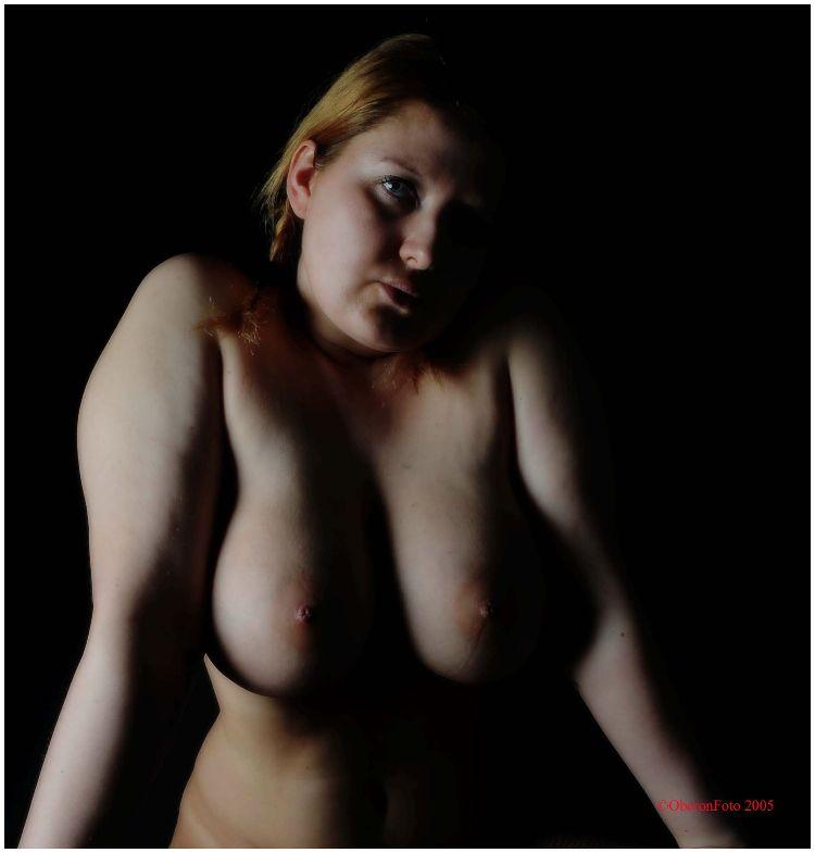 Sophie - Light n dark