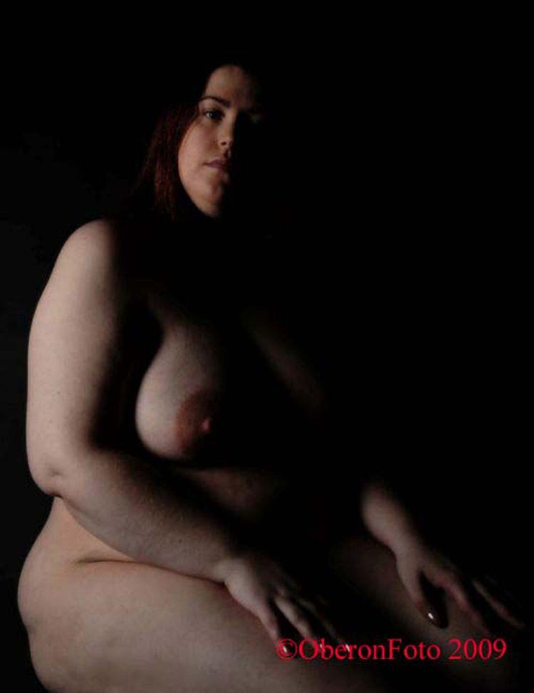Mandy - Darkness n light