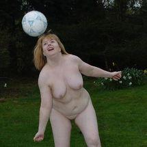 Charley - Ball play