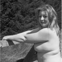 Charley - Nudist