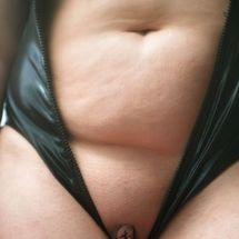 Lou - Unzipped