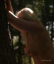 Muse - Nipple shine