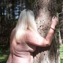 Muse - Tree hugger