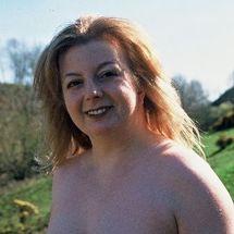 Charley - Carefree Nudist