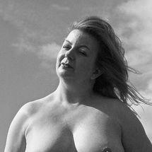 Charley - Looking good nude